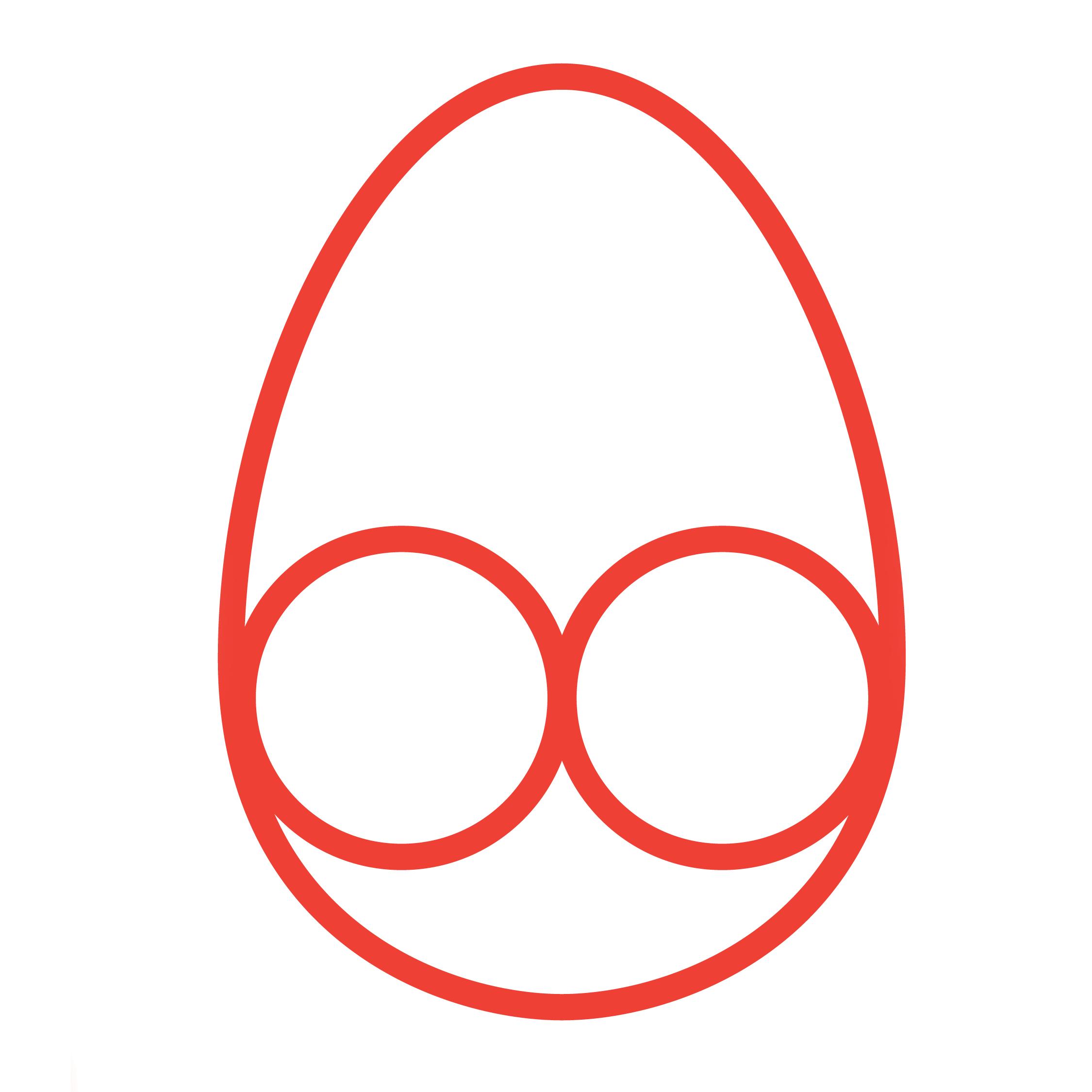 omslag_EP_alleen-symbool