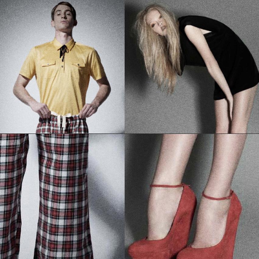 Collage-1-Leg-3-web